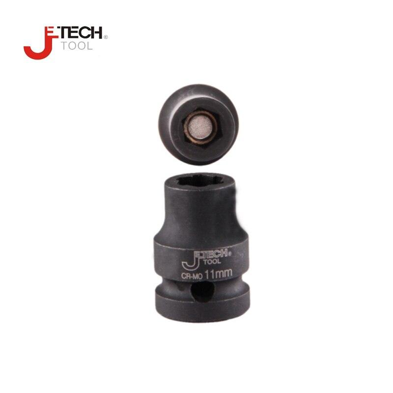 Jetech 12.7mm 1/2