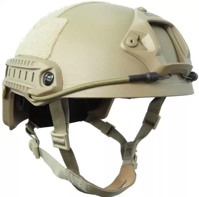 New FAST Helmet Airsoft MH Standard Helmet Outdoor Sport Safety Tactical Airsoft Helmet helmet moto tactical fast mh standard helmet for airsoft paintball khaki