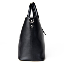 Fashion Hobos Women Ladies Handbags