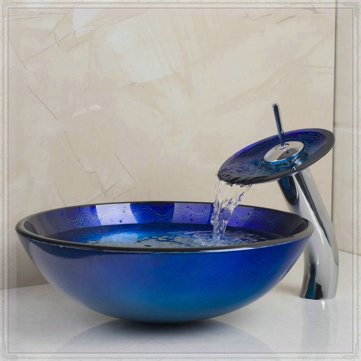 colorful bathroom sinks bathroom colorful bowl bath basin amp bath fixtures 12387