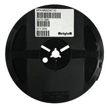 MCIGICM MM3Z36VT1G Zener Diode 36V 300mW Surface Mount SOD-323 MM3Z36V