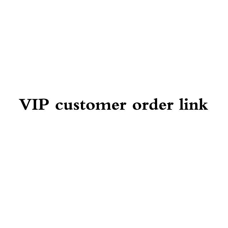 Cliente VIP Só