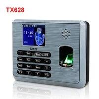 Oferta TX628 tarjeta de asistencia de huellas dactilares máquina de huellas dactilares para trabajar máquina de señal