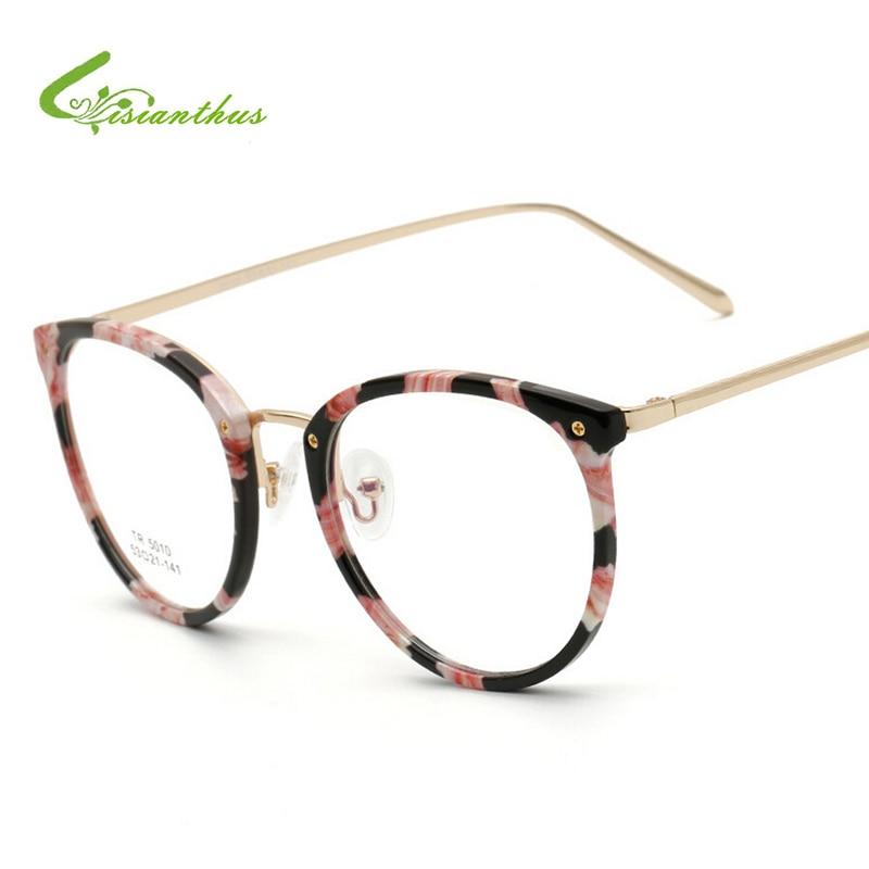 acheter nouvelles montures de lunettes femme homme lunettes cadre pour myopie. Black Bedroom Furniture Sets. Home Design Ideas