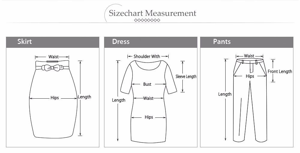 VESTLINDA Black Skirt Floral Embroidery Vintage PU Leather Pencil Skirt Women Slim High Waist Zipper Mini Ethic Plus Size Skirts 19