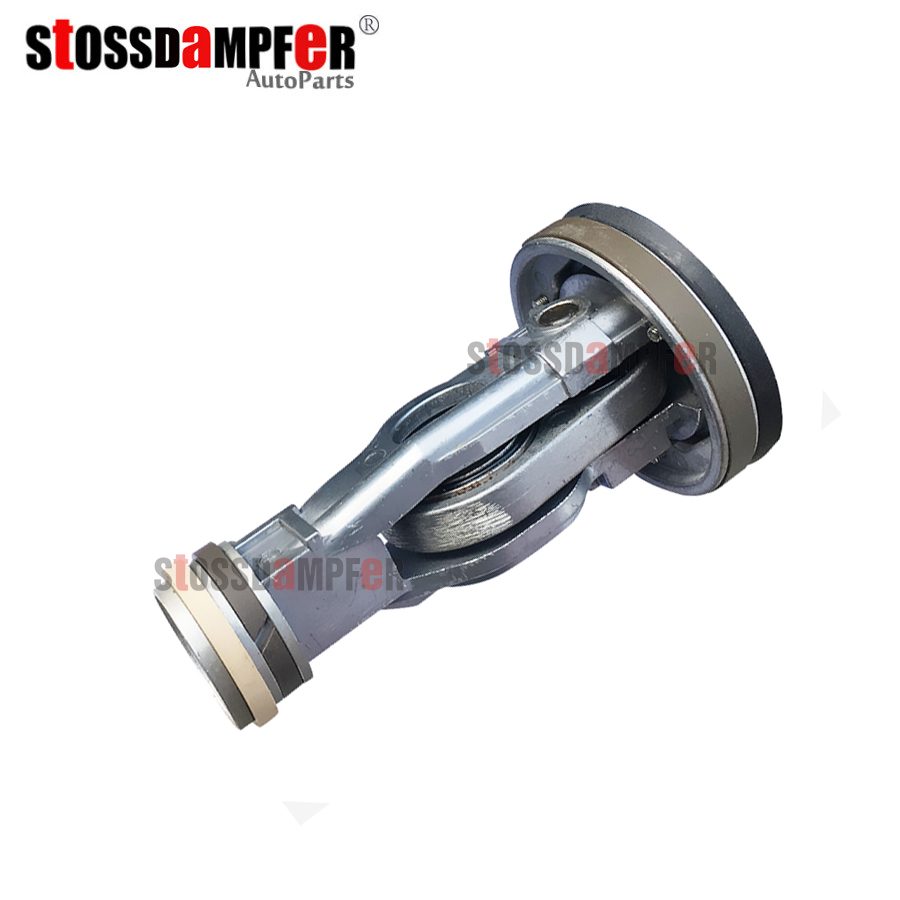 StOSSDaMPFeR Air Suspension Air Compressor Piston With Ring Repair Kit For Mercedes W164 W221 E70 W251 W166 A1663200104StOSSDaMPFeR Air Suspension Air Compressor Piston With Ring Repair Kit For Mercedes W164 W221 E70 W251 W166 A1663200104
