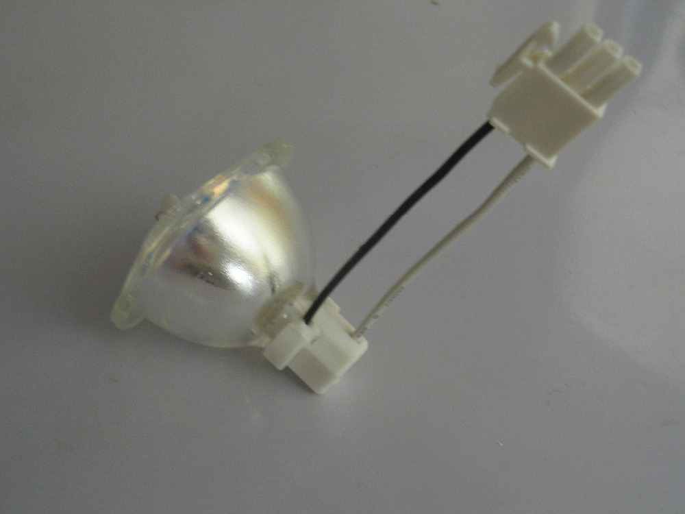Free Shipping replacement bare Projector bulb SP-LAMP-062 For  INFOCUS IN3914/IN3916 free shipping replacement bare projector lamp sp lamp 016 for infocus lp850 lp860 projector
