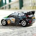 Nueva Caliente de Los Cabritos Del Bebé Juguete 1/24 Drift Radio Speed control Remoto regalo de navidad baby toys rc rtr truck racing de coches de juguete de regalo # 1JT