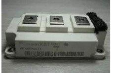 FF200R12KT4 FF200R12KT3 FF200R12KE3 BSM200GB120DN2 пылевой фильтр nexus ff 120 120x120mm
