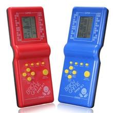 Кирпичная загадка тетрис жк-электронных детства продаваемые самые предложение специальное весело игра