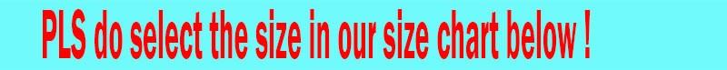 финал Фэнтези ХV ffxv фф15 лабиринт Люцис резец НОК косплэй обувь сапоги и ботинки для девочек для взрослых костюм индивидуальный заказ 3030