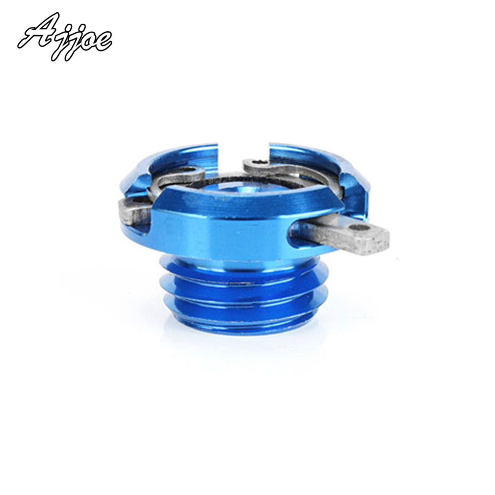 Blue Racing Axle Block Slider Parking ball For Suzuki HAYABUSA GSXR600 GSXR750 GSXR1000 GSX-R600 GSX-R750 GSX-R1000 GSXR 1000 600 750
