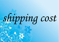 Shipping Cost Or Difference Prices