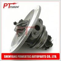 IHI turbo compressor turbocharger cartridge 8971397241 turbo core RHF4H chra VA420014 / VIBR for Isuzu Rodeo 2.8 TD 4JB1T 100 HP