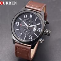 Wrist Watch Men Watches Top Brand Luxury Popular Famous Male Clock Quartz Watch Business Quartz Watch