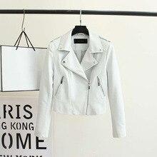 2017 Лика Лидирующий бренд S-XL Новинка весны модные яркие Цвета высокое Хорошее Качество Дамы Основные Street Для женщин короткие Босоножки из искусственной PU кожи
