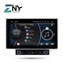 Popular Best Car Stereo with Bluetooth-Buy Cheap Best Car