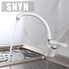 SY5901J Russland kostenloser versand Küchenarmatur Alle kupfer herstellung meistverkauften produkte Hohe qualität und preiswert