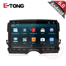 ANDROID 6.0 SYSTEM  FOR TOYOTA REIZ WITH GPS/ RADIO/ BIUETOOTH /Wifi /DVR/3G MAP