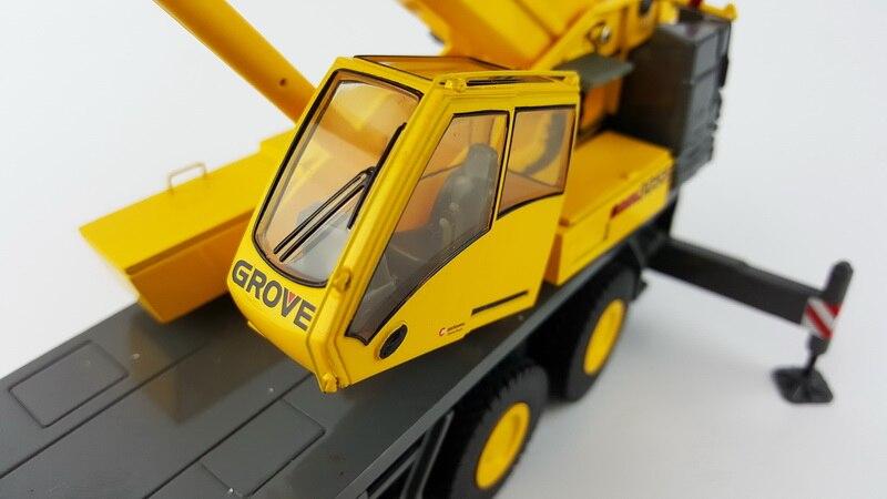 GMK3055 (12)