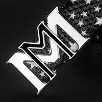 م إلكتروني مشبك حزام الرجال ستار نمط الخصر حزام أزياء والجلود مصمم ceinture أوم الساخن بيع زنار الشبان