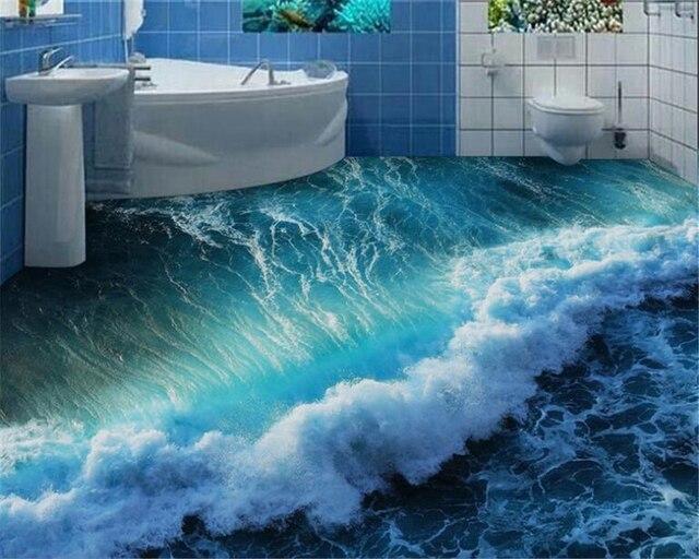 3d Fußboden Meer ~ D fußboden meer luxxfloor kunst boden d fußboden meer sml