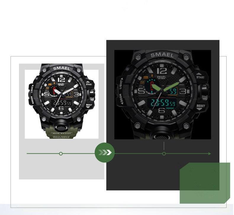 imagem de produto