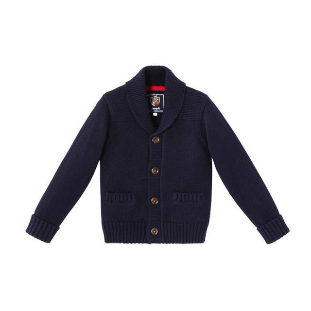 2016 jacadi girl sweaters children girl autumn sweater pull pour enfant fille kids sweater design meisjes vest trui 21