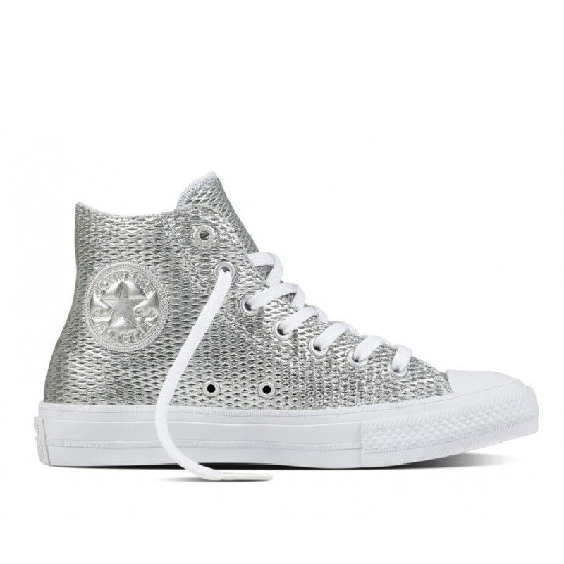 Walking shoes CONVERSE Chuck Taylor All Star 555798 sneakers for female TmallFS kedsFS