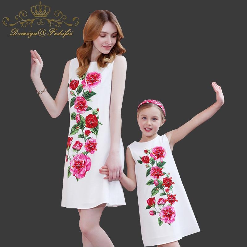 Fashion Flower Girl Dress Wedding Party Dress 2018 Summer Princess Dresses Clothes Girl Pageant Dress Vestidos de comunion женское платье summer style other 2015 vestidos party dress
