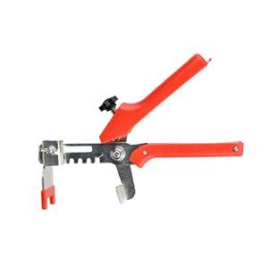 Image 3 - 100 sztuk 1/1. 5/2/3mm wyrównywania kliny płytki poziomowania Spacers klipy podłogowe narzędzie do układania płytek dla Raimondi System płytki podłogowe zestawy narzędzi