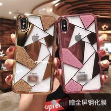 new concept ccc5b 63e9b Buy iphone case swarovski and get free shipping on AliExpress.com