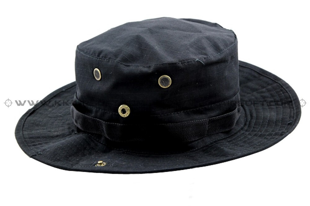 USMC спортивная мужская бейсбольная кепка Кепка и шляпа Multicam Boonie hat(CP ACU Woodland Green BK GW MD MU SC