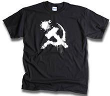 Летние модные мужские женские Советского Союза коммунистической