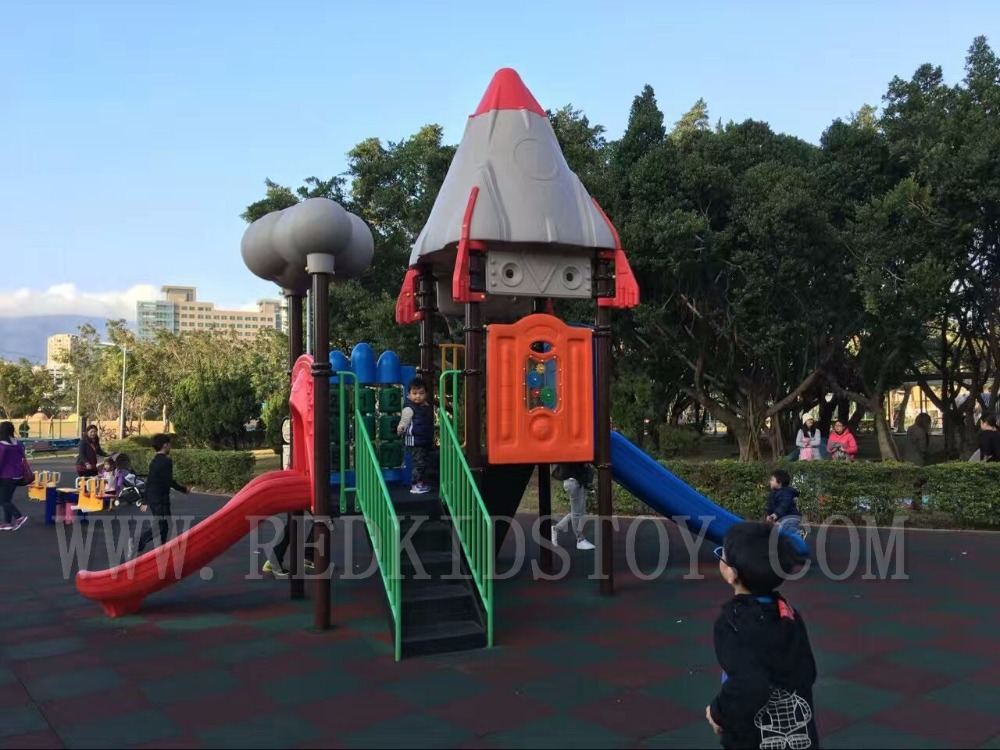 Exported to South Africa Children Outdoor Playground Equipment 23 Years Manufacturer HZ-7222AExported to South Africa Children Outdoor Playground Equipment 23 Years Manufacturer HZ-7222A