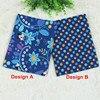 1 Meter VB Fabric 100 Cotton Plain Fabric For Dres Handmade DIY Mickey Cartoon Floral Prints