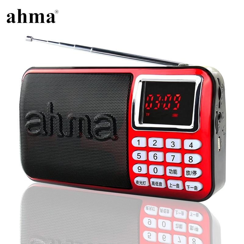 Unterhaltungselektronik Mini Tragbare Auto Scan Fm Radio Empfänger Clip Mit Taschenlampe Kopfhörer Dk-8809 Tropfen Verschiffen Unterstützung Tragbares Audio & Video