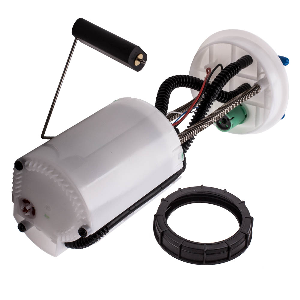 Fuel Pump Electric For Hisun 400 500 700 <font><b>800</b></font> <font><b>UTV</b></font> UTV500-4 UTV700-4 UTV700-5 MSU-500 EFI image