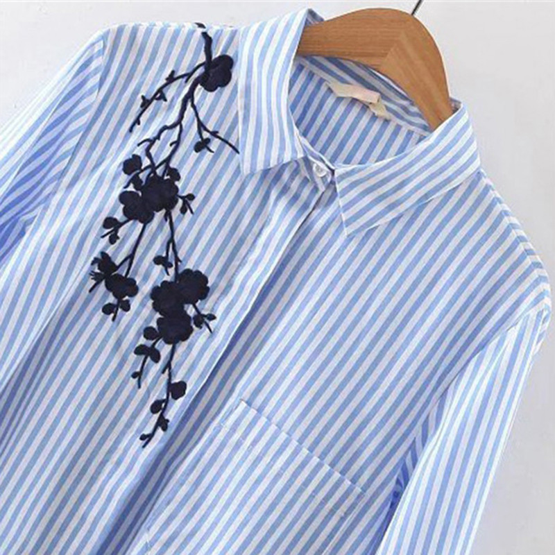 blouse160722209(2)
