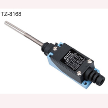 10 шт.(TZ-8168) Заводские продажи продуктов высокая температура концевой переключатель 8168