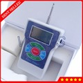 ATL 3 Tragbare Kraft Gauge Digital Tension Meter Mess Gauge für Relais Kontaktieren Druck Tester 3N Tensiometer-in Kraft-Messgeräte aus Werkzeug bei