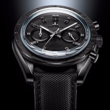 2019 Reef Tiger/RT Mens Designer Chronograph Watch with Date