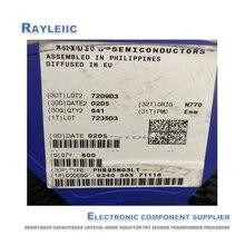 Non counterfeit.NEW, Original, PHB95N03LT, PHB95N03, TO263, en Stock
