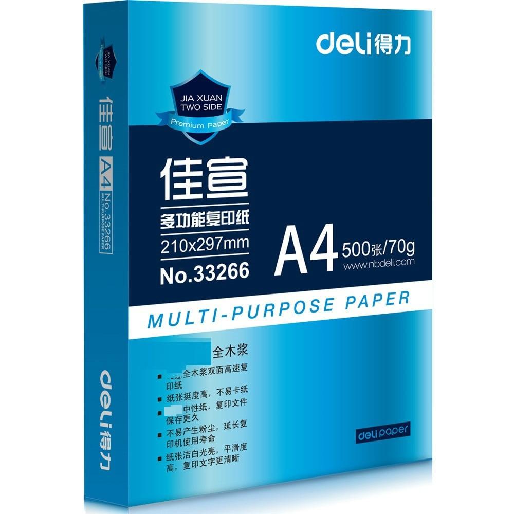 A4 File Bag Zipper Canvas Korea Large Capacity Portable Data Bag File Package Office Business Briefcase Custom