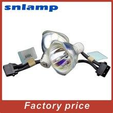 SHP86 Lámpara Del Proyector Compatible TLPLW9 para TDP-T95 TDP-TW95 TLP-T95 TLP-TW95
