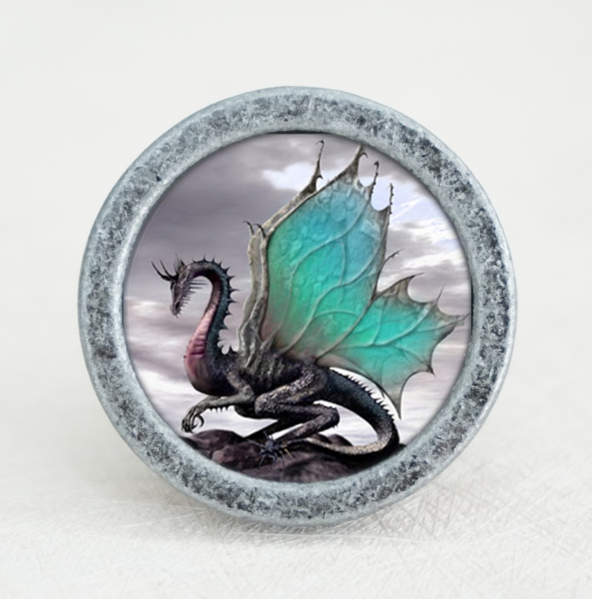 Fly Dragon Knobs Drawer Dresser Knobs Handmade Cupboard Pulls Handle Chic Kitchen Cabinet Knobs Furniture Hardware ручки montblanc mb106631