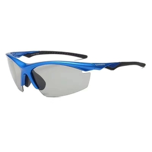 Image 2 - Shimanos novo polarizado óculos de pesca das mulheres dos homens óculos de condução equitação óculos de sol esporte ao ar livre pesca acessórios