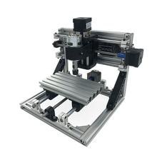 Mini CNC 1610 Laser…