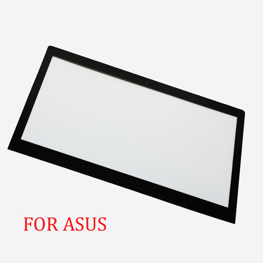 NEW 13.3 For Asus Zenbook UX303 UX303LN UX303LN-DB71T Touch Screen Glass Digitizer