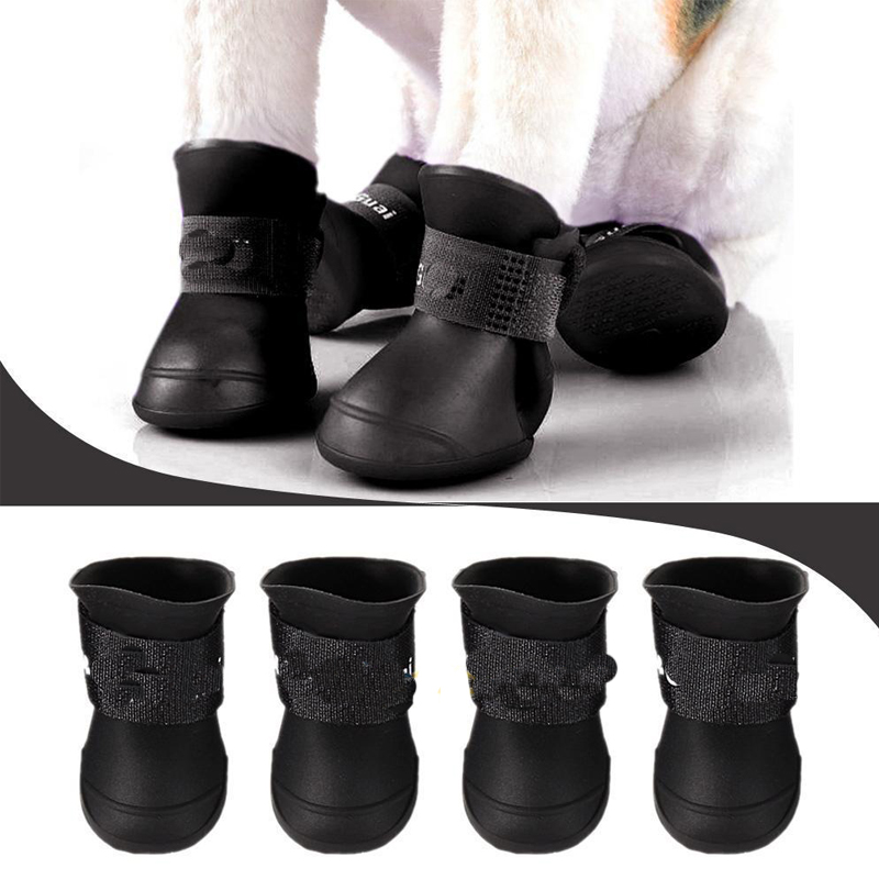 Popular Small Rain Boots-Buy Cheap Small Rain Boots lots from ...